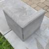 Kép 1/4 - BW beton támfalak