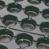 Kép 2/2 - Bauder DSE 20 drén és víztároló elem