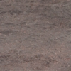 Kép 2/2 - SIM Könnyű talajkeverék intenzív zöldtetőkhöz - BigBag