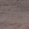 Kép 2/2 - SEM Ásványi jellegű talajkeverék extenzív zöldtetőhöz BigBag zsákban