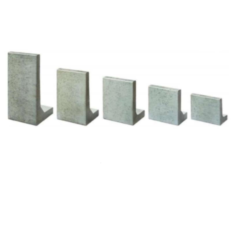 BE 50 beton támfalelem