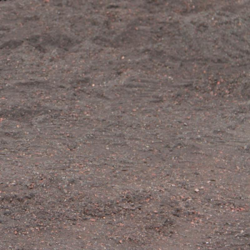 SEM Ásványi jellegű talajkeverék extenzív zöldtetőhöz BigBag zsákban